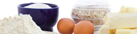 Yemeklerin Tarifi – Nefis, Pratik ve Lezzetli